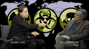 US BIOWARFARE AGAINST CHINA (Part 2)