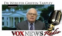 Vox on INN World Report - Soft Insurgencies