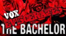 "Vox on INN World Report - The Evisceration of ""The Bachelor"""